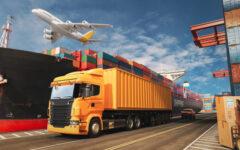 transportation-logistics_37416-134