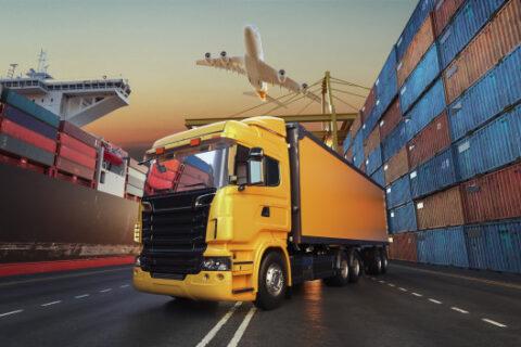 transportation-logistics_37416-176